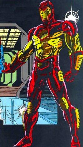 3579238-iron+man+modular+armor